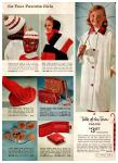 1964 Montgomery Ward Christmas Book, Page 125