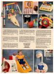 1989 JCPenney Christmas Book, Page 414