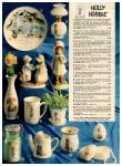 1978 Montgomery Ward Christmas Book, Page 234