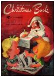 1953 Sears Christmas Book