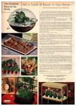 1972 JCPenney Christmas Book, Page 96