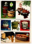 1970 Montgomery Ward Christmas Book, Page 298