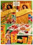 1972 Montgomery Ward Christmas Book, Page 444