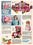 1979 JCPenney Christmas Book, Page 391