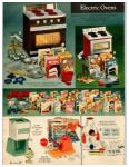1970 Sears Christmas Book, Page 568