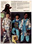 1976 JCPenney Christmas Book, Page 24