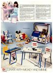 1989 JCPenney Christmas Book, Page 434