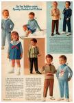 1966 Sears Christmas Book, Page 158