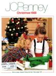 1988 JCPenney Christmas Book