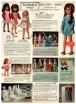 1973 Montgomery Ward Christmas Book, Page 223
