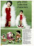 2000 JCPenney Christmas Book, Page 568