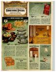1970 Sears Christmas Book, Page 272