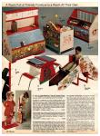 1979 JCPenney Christmas Book, Page 428