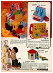 1970 Montgomery Ward Christmas Book, Page 372