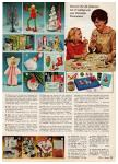 1966 Sears Christmas Book, Page 403