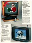 1989 JCPenney Christmas Book, Page 552