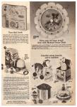 1972 Montgomery Ward Christmas Book, Page 189