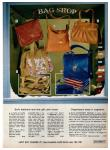 1976 Montgomery Ward Christmas Book, Page 71