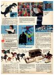 1979 JCPenney Christmas Book, Page 499