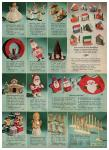 1966 Sears Christmas Book, Page 393