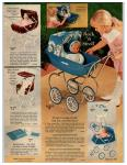 1970 Sears Christmas Book, Page 587