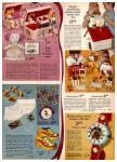 1973 Montgomery Ward Christmas Book, Page 271