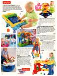 2002 Sears Christmas Book, Page 4