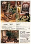 1980 Montgomery Ward Christmas Book, Page 280