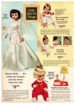 1966 Montgomery Ward Christmas Book, Page 232