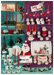 1963 Montgomery Ward Christmas Book, Page 379