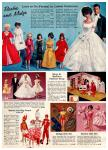 1964 Montgomery Ward Christmas Book, Page 170