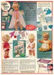 1971 Montgomery Ward Christmas Book, Page 324