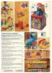 1980 Montgomery Ward Christmas Book, Page 425