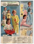 1978 Sears Christmas Book, Page 256