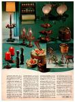 1970 Montgomery Ward Christmas Book, Page 13