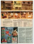 1978 Sears Christmas Book, Page 178
