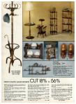 1980 Montgomery Ward Christmas Book, Page 260