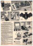 1980 Sears Christmas Book, Page 569