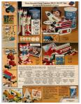1978 Sears Christmas Book, Page 511