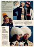1975 JCPenney Christmas Book, Page 119