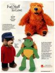1999 JCPenney Christmas Book, Page 511