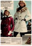 1974 Montgomery Ward Christmas Book, Page 45