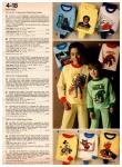 1979 JCPenney Christmas Book, Page 235