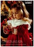 1976 Montgomery Ward Christmas Book