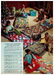 1970 Montgomery Ward Christmas Book, Page 107