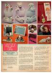 1968 JCPenney Christmas Book, Page 44