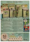1974 Montgomery Ward Christmas Book, Page 360