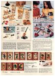 1973 JCPenney Christmas Book, Page 428