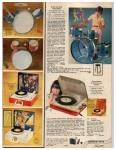 1978 Sears Christmas Book, Page 499
