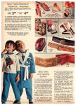 1972 JCPenney Christmas Book, Page 210
